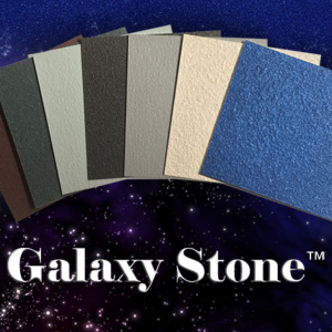 Galaxy Stone™ Products